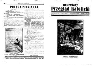 Dziennik Berliński vom 07.07.1935