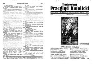 Dziennik Berliński vom 03.08.1935