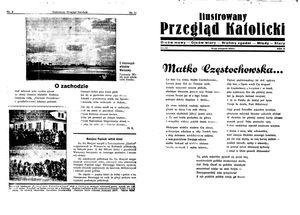 Dziennik Berliński vom 18.08.1935
