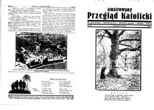 Dziennik Berliński on Sep 22, 1935