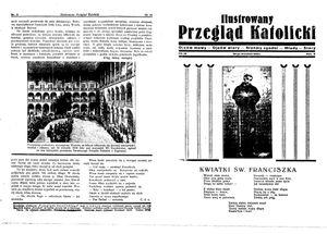 Dziennik Berliński vom 29.09.1935
