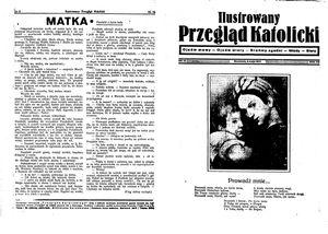 Dziennik Berliński vom 09.05.1937