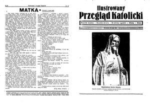 Dziennik Berliński vom 30.05.1937