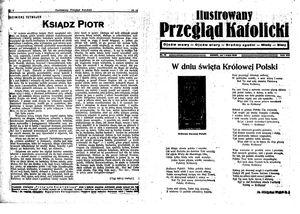 Dziennik Berliński vom 01.05.1938
