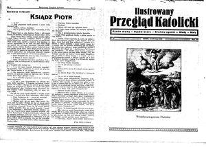Dziennik Berliński vom 22.05.1938