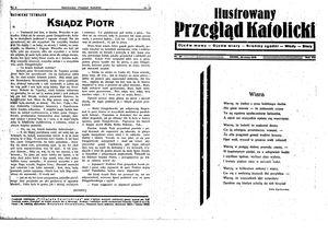 Dziennik Berliński vom 29.05.1938