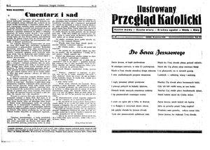 Dziennik Berliński vom 19.06.1938
