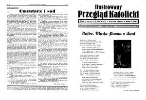 Dziennik Berliński vom 05.02.1939