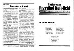 Dziennik Berliński vom 19.02.1939