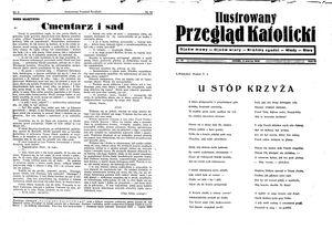Dziennik Berliński on Mar 5, 1939