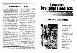 Dziennik Berliński vom 19.03.1939