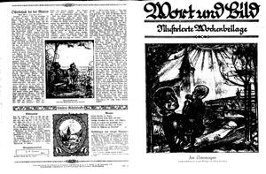 Fehrbelliner Zeitung on Apr 8, 1928