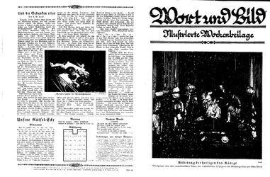 Fehrbelliner Zeitung