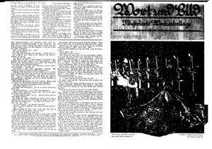 Fehrbelliner Zeitung on Feb 3, 1939