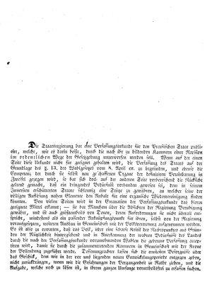 Görlitzer Anzeiger vom 02.01.1849