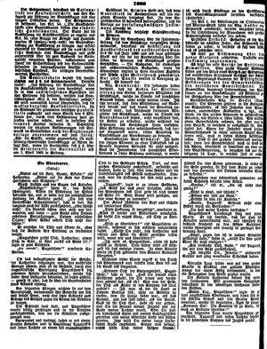 Görlitzer Anzeiger vom 15.10.1867