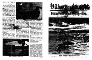 Schwedter Tageblatt vom 28.05.1926