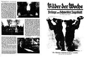 Schwedter Tageblatt vom 29.04.1927