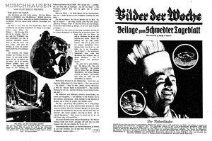 Schwedter Tageblatt vom 17.02.1928