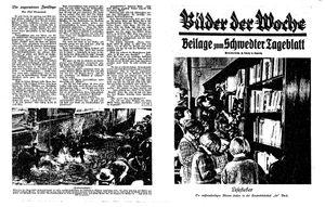 Schwedter Tageblatt vom 28.03.1930