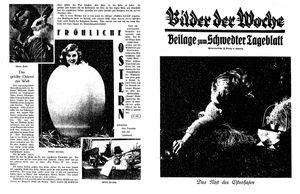 Schwedter Tageblatt vom 17.04.1930