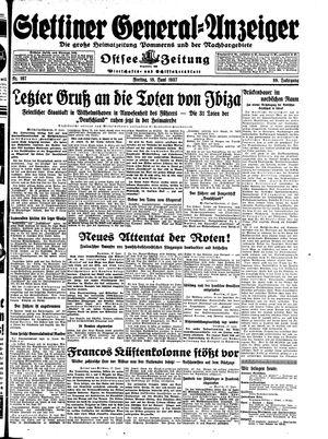 Stettiner General-Anzeiger vom 18.06.1937
