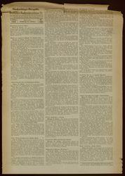 Deutsches Nachrichtenbüro (21.10.1936)