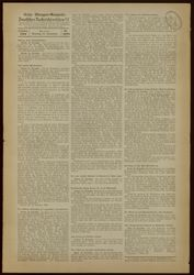 Deutsches Nachrichtenbüro (14.12.1936)