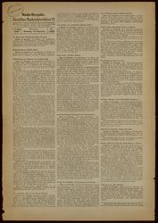 Deutsches Nachrichtenbüro (14.12.1937)
