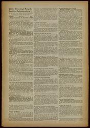 Deutsches Nachrichtenbüro (16.09.1939)