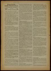 Deutsches Nachrichtenbüro (16.12.1939)