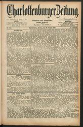Charlottenburger Zeitung (20.08.1880)