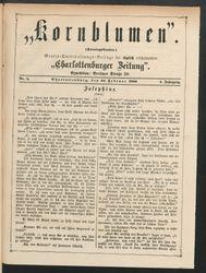 Kornblumen (22.02.1880)