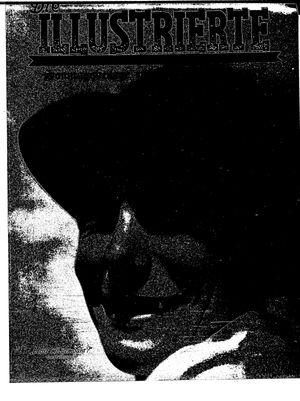 Baruther Anzeiger vom 15.01.1939