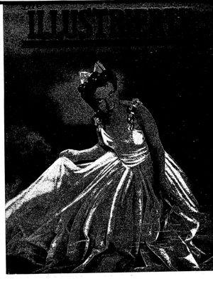 Baruther Anzeiger vom 07.05.1939