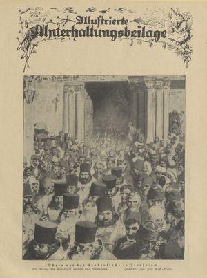 Rheinsberger Zeitung on Apr 3, 1926