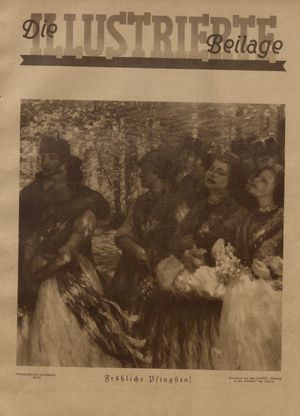 Rheinsberger Zeitung vom 04.06.1927