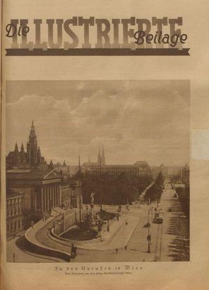 Rheinsberger Zeitung vom 23.07.1927