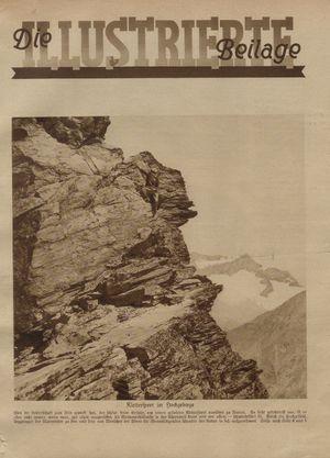Rheinsberger Zeitung vom 13.08.1927