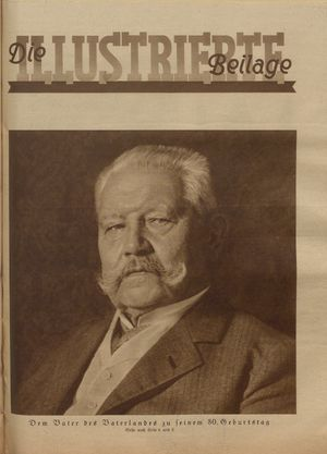 Rheinsberger Zeitung vom 01.10.1927