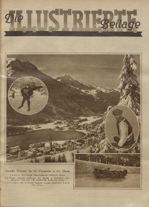 Rheinsberger Zeitung vom 04.02.1928