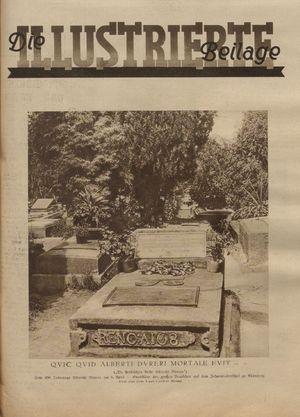 Rheinsberger Zeitung vom 31.03.1928