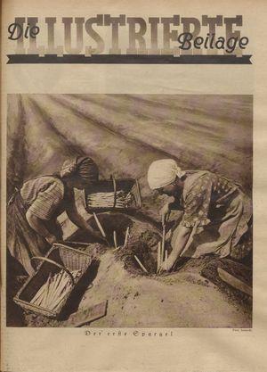 Rheinsberger Zeitung vom 14.04.1928