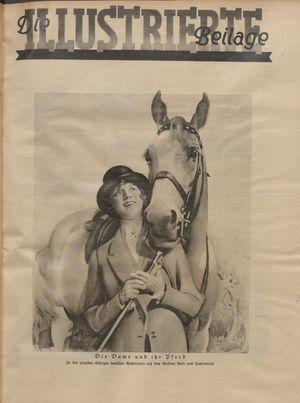 Rheinsberger Zeitung vom 07.02.1931