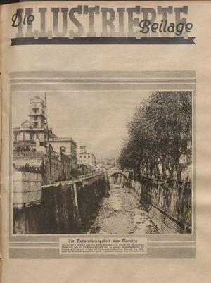Rheinsberger Zeitung vom 18.04.1931