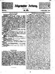 Allgemeine Zeitung (Augsburg)