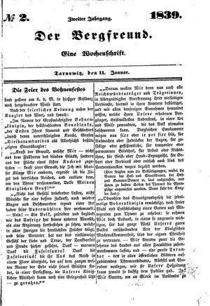 ˜Derœ Bergfreund on Jan 11, 1839