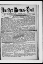 Berliner Tageblatt und Handels-Zeitung (17.03.1879)