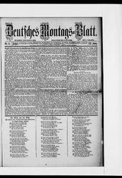 Berliner Tageblatt und Handels-Zeitung (17.03.1884)
