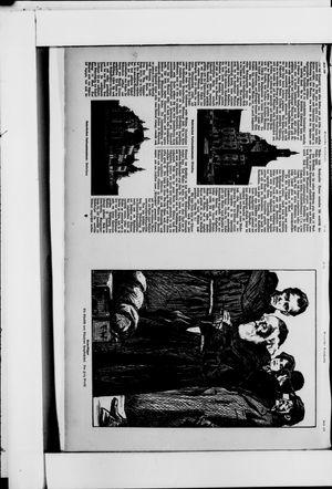 Berliner Tageblatt und Handels-Zeitung vom 02.04.1899